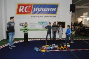Eco_RC_Cup_RD1_07.jpg
